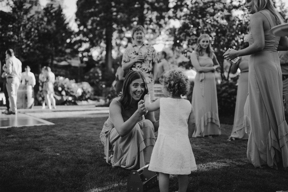 sarah_haydn_wedding-431.jpg