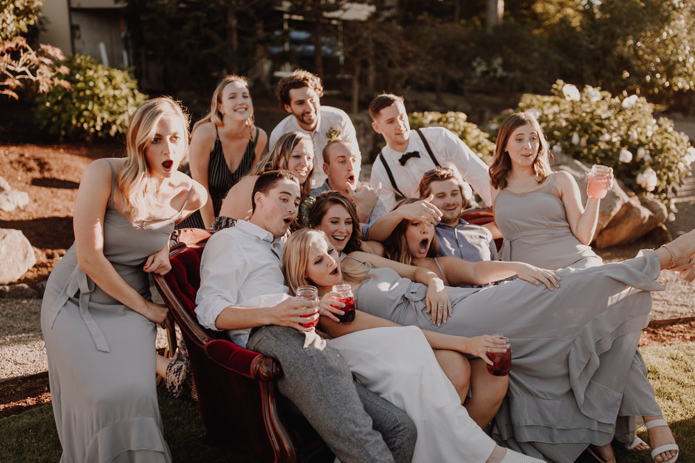sarah_haydn_wedding-444.jpg