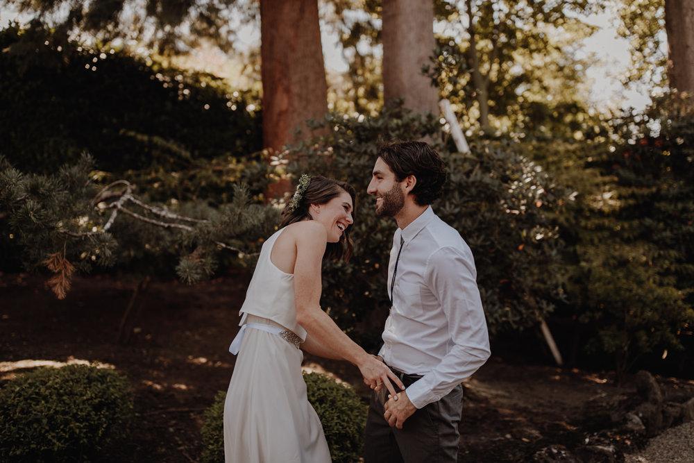 sarah_haydn_wedding-75.jpg