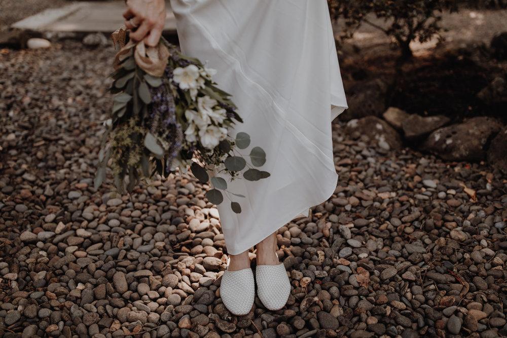sarah_haydn_wedding-131.jpg