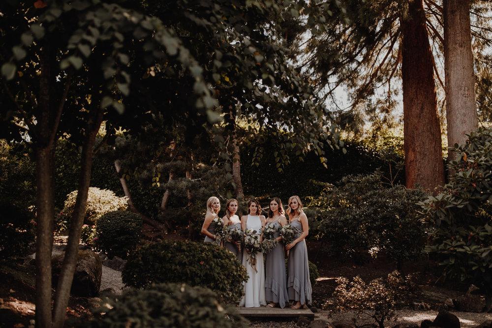 sarah_haydn_wedding-194.jpg