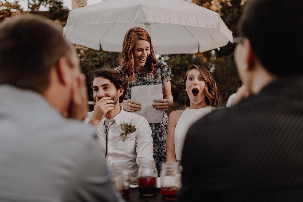 sarah_haydn_wedding-486.jpg
