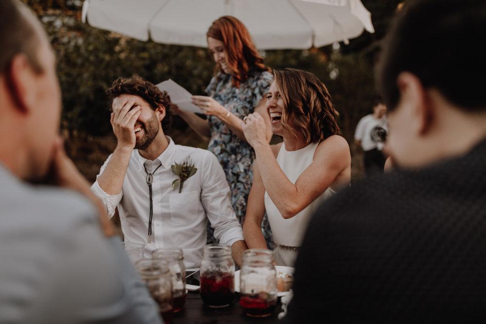 sarah_haydn_wedding-493.jpg