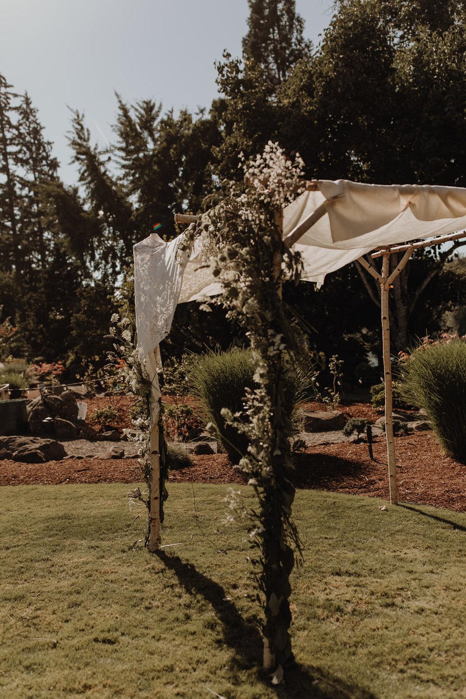 sarah_haydn_wedding-237.jpg