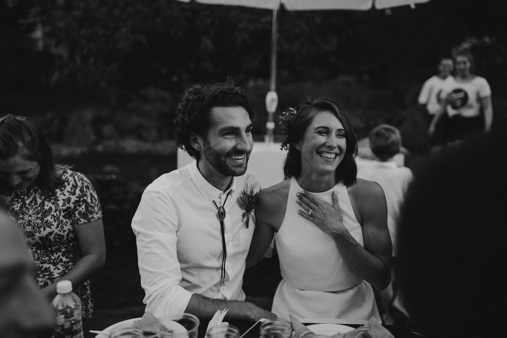 sarah_haydn_wedding-501.jpg
