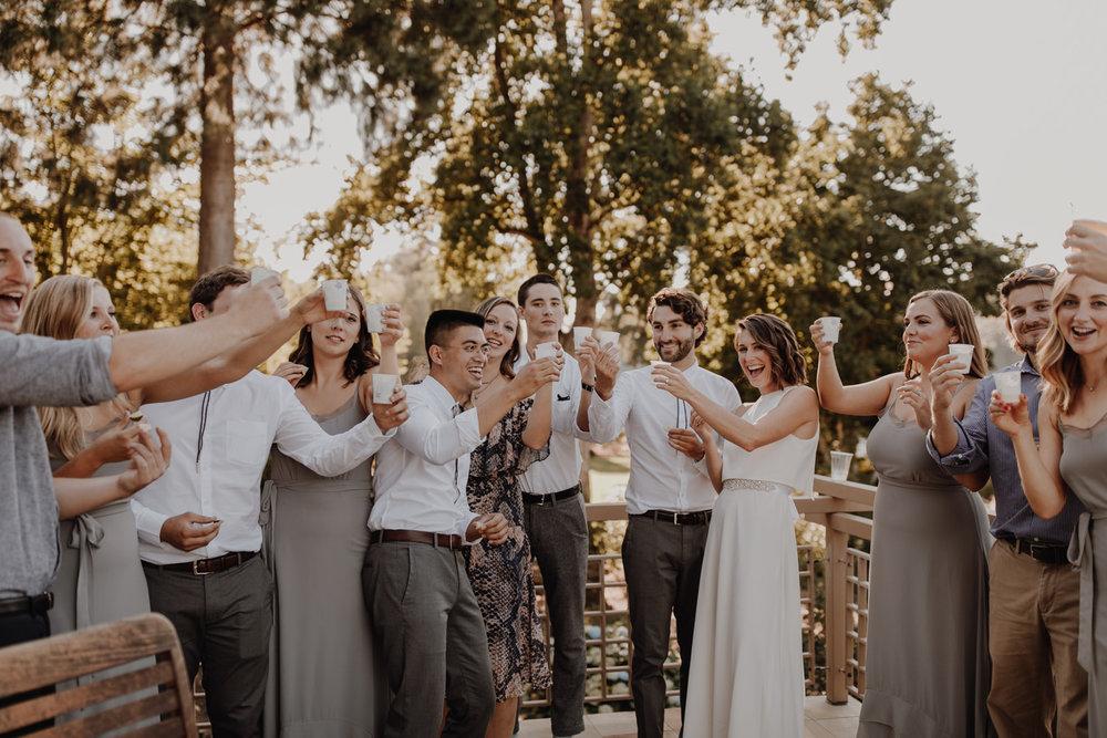 sarah_haydn_wedding-321.jpg