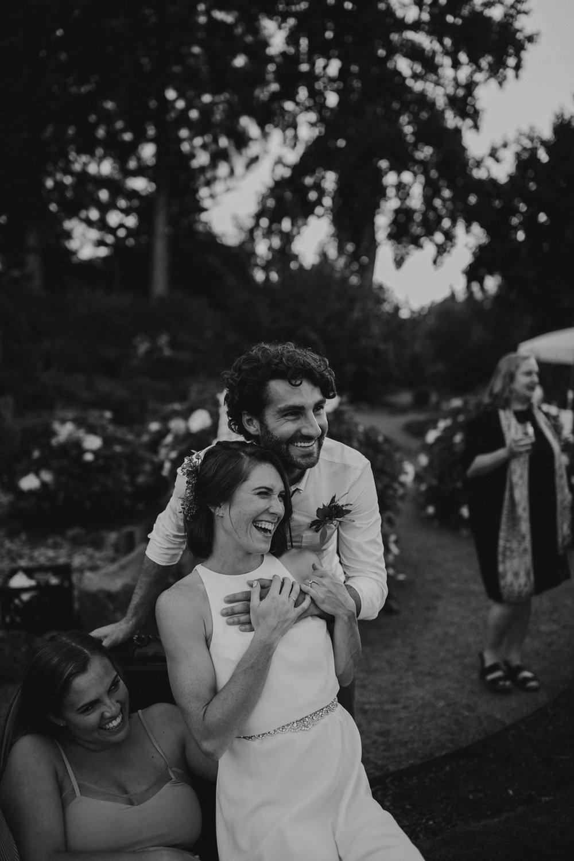 sarah_haydn_wedding-549.jpg