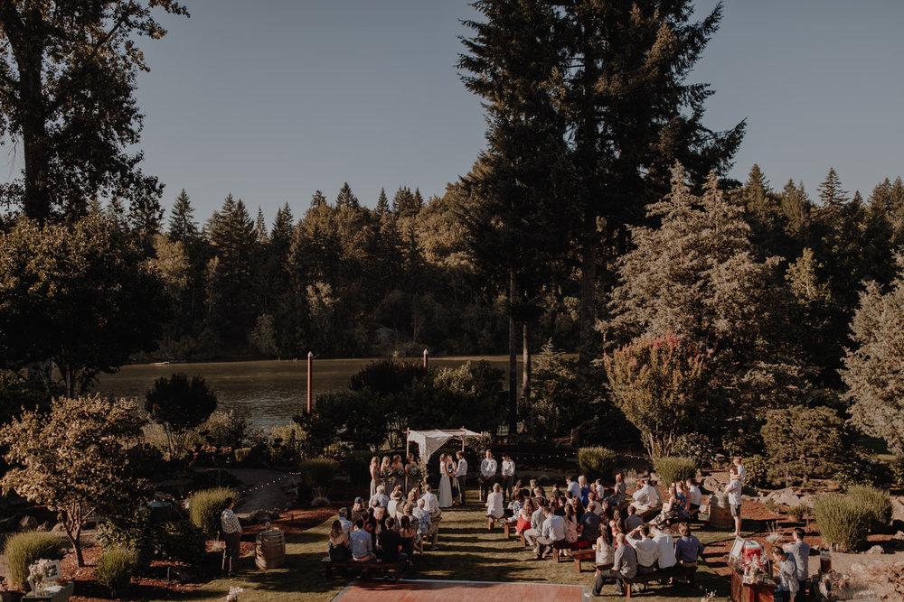 sarah_haydn_wedding-347.jpg