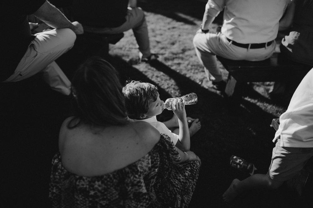 sarah_haydn_wedding-353.jpg
