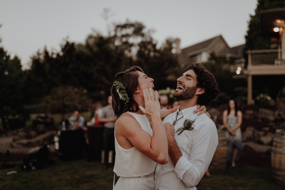 sarah_haydn_wedding-561.jpg