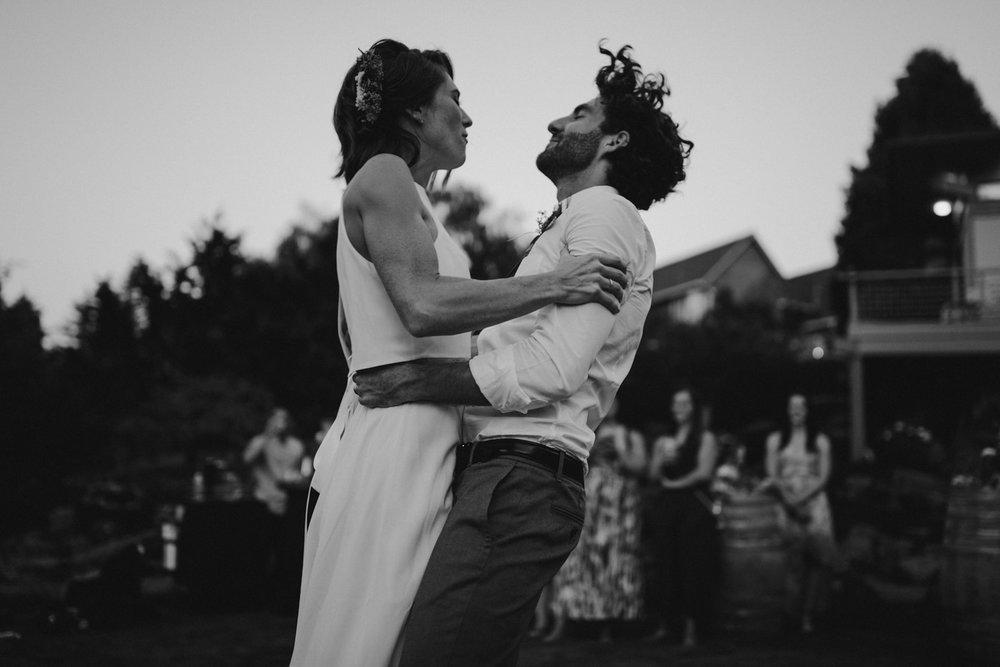 sarah_haydn_wedding-567.jpg