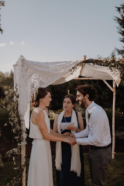 sarah_haydn_wedding-362.jpg