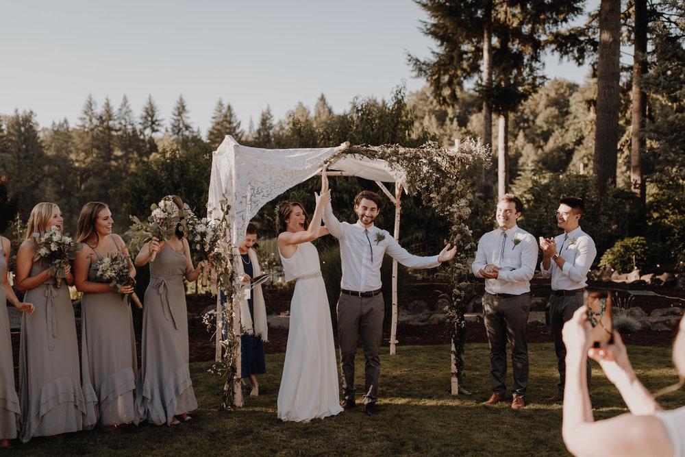 sarah_haydn_wedding-377.jpg