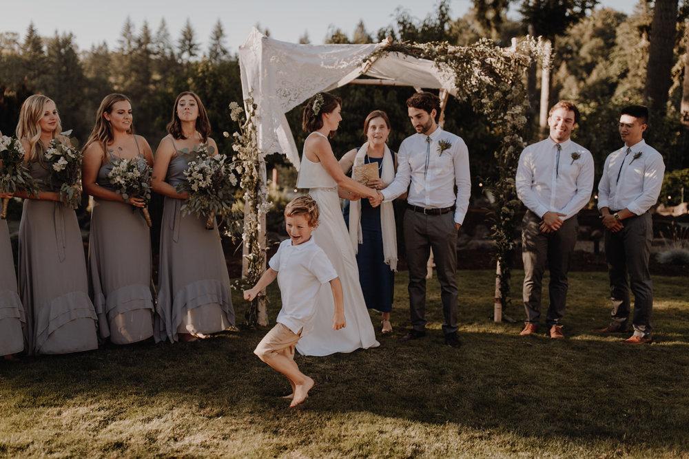 sarah_haydn_wedding-382.jpg