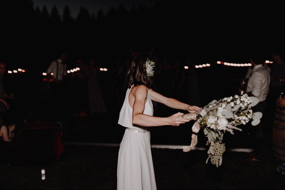 sarah_haydn_wedding-589.jpg