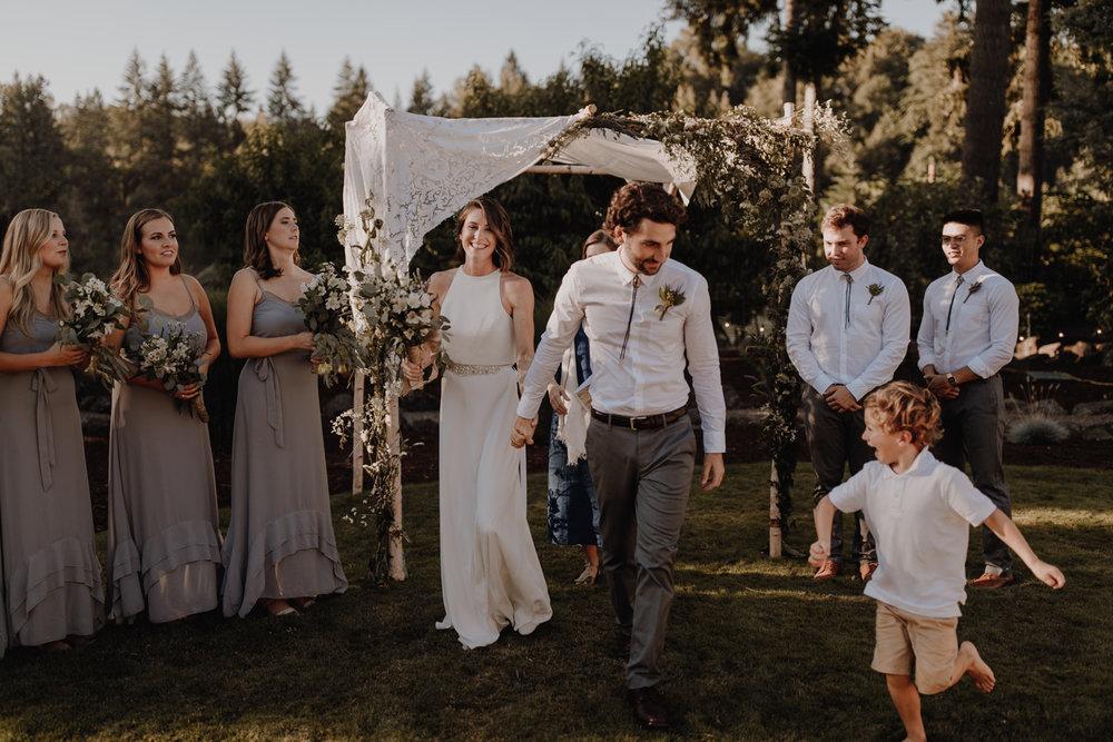 sarah_haydn_wedding-386.jpg