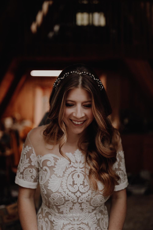 chelsea_jordan_wedding-15.jpg