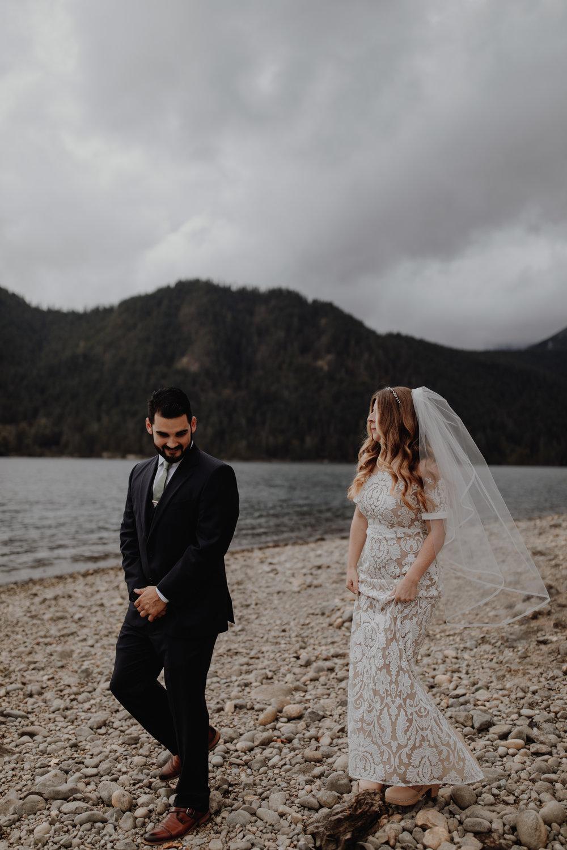 chelsea_jordan_wedding-72.jpg