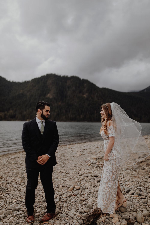 chelsea_jordan_wedding-73.jpg