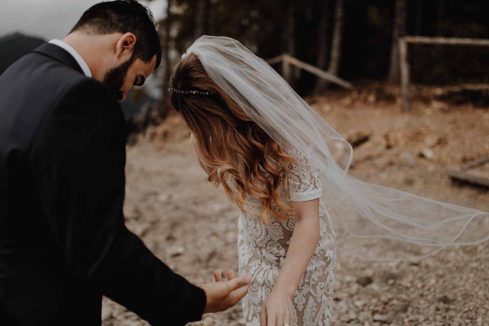 chelsea_jordan_wedding-76.jpg