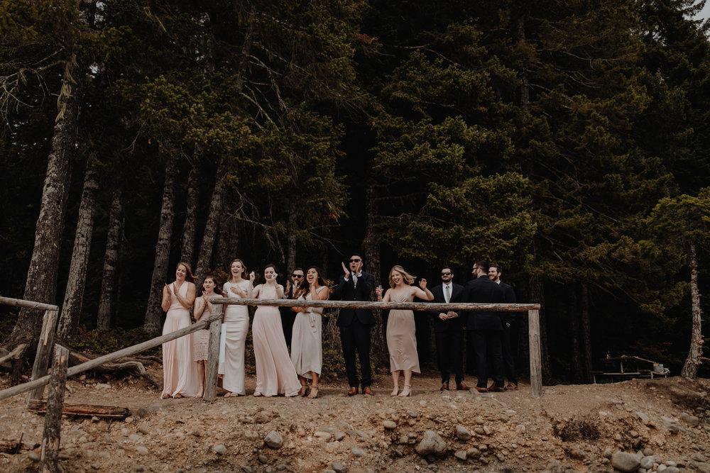 chelsea_jordan_wedding-81.jpg