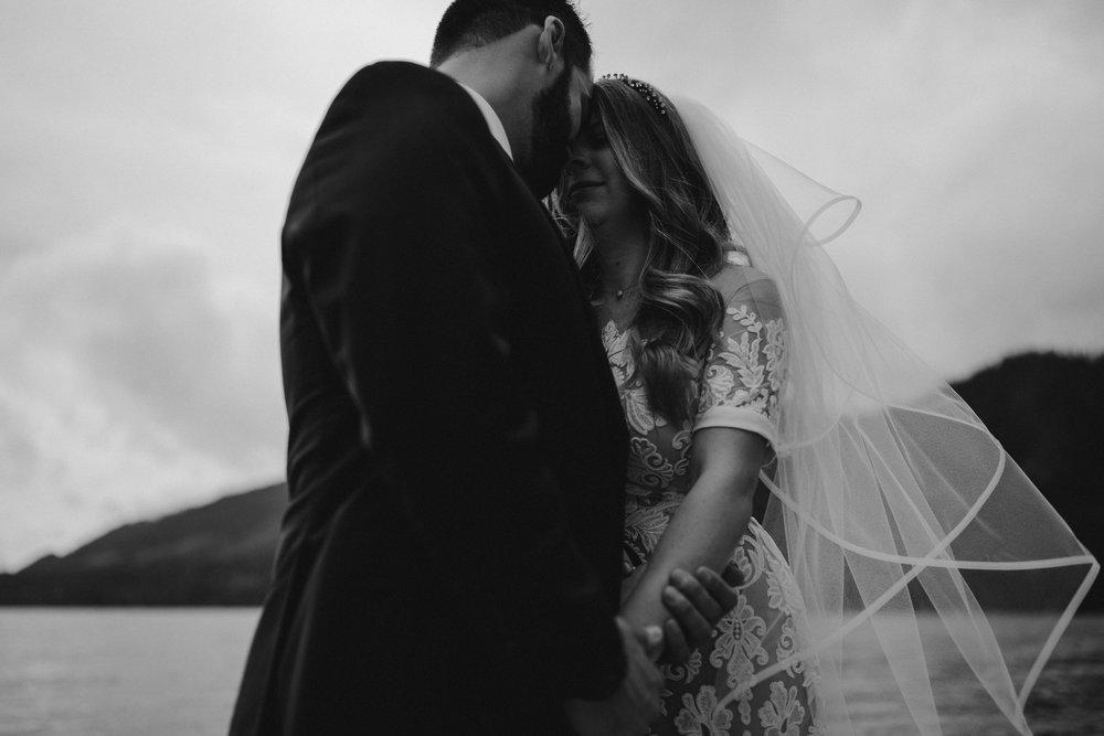 chelsea_jordan_wedding-89.jpg