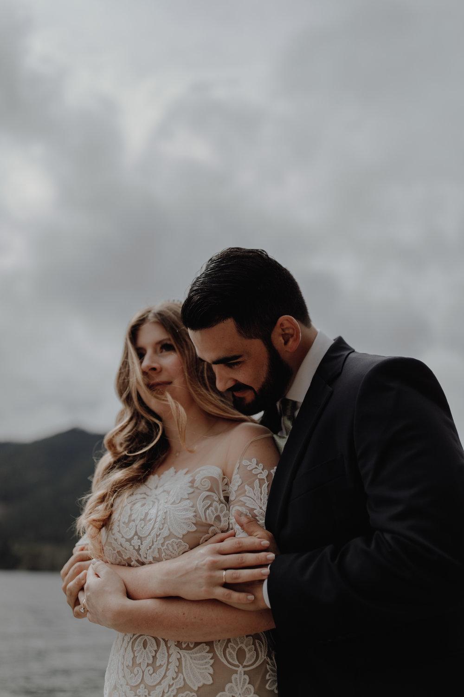 chelsea_jordan_wedding-108.jpg