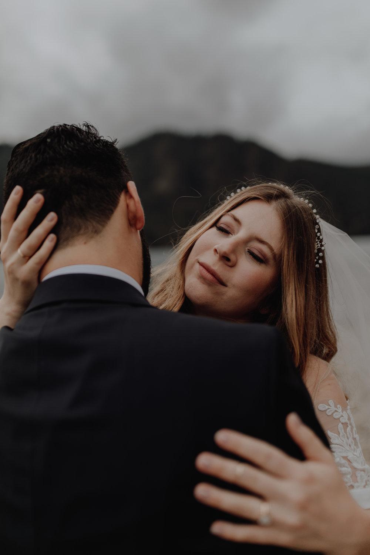 chelsea_jordan_wedding-114.jpg