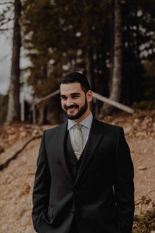 chelsea_jordan_wedding-131.jpg