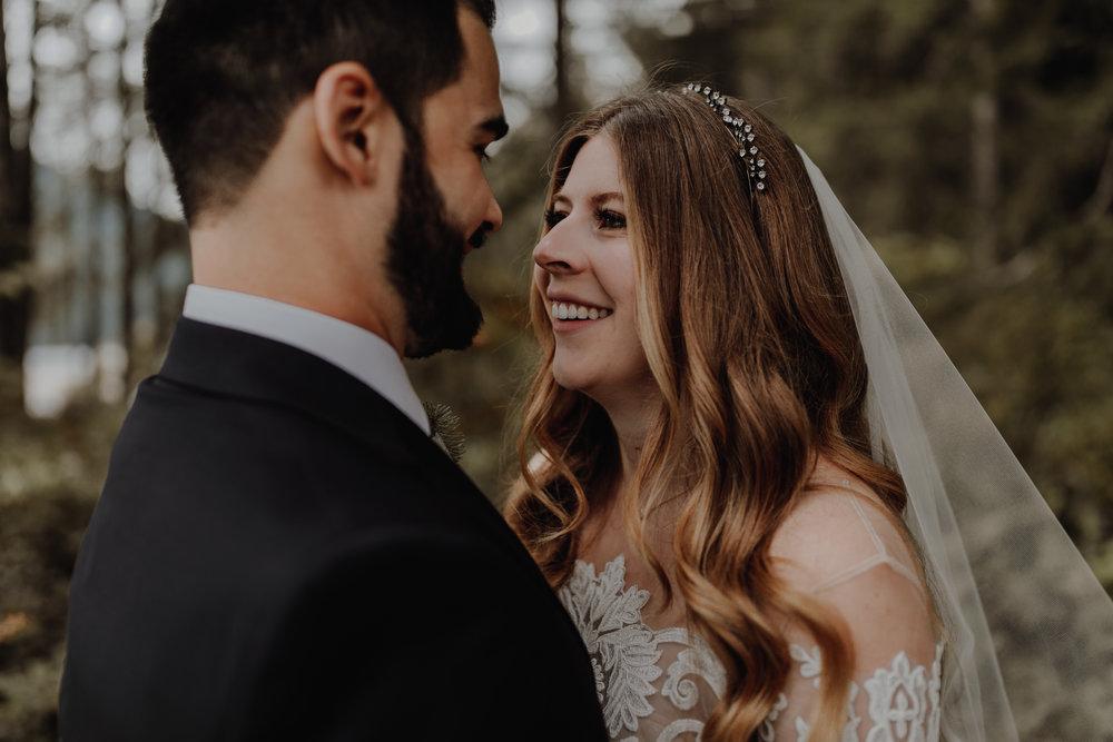 chelsea_jordan_wedding-144.jpg