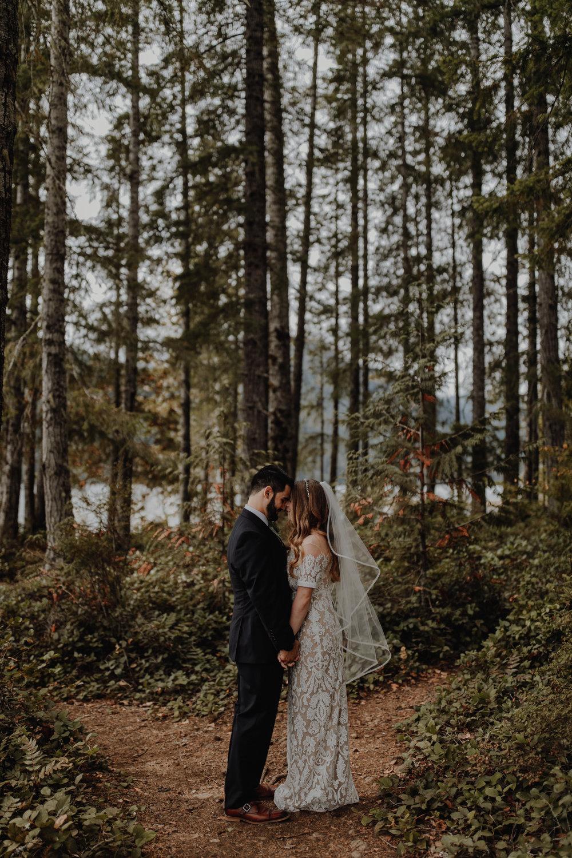 chelsea_jordan_wedding-143.jpg