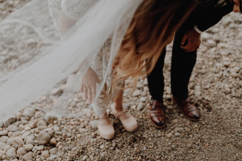 chelsea_jordan_wedding-149.jpg