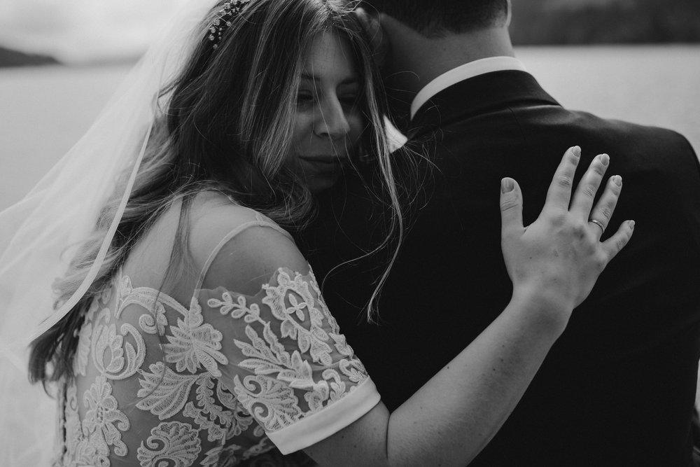 chelsea_jordan_wedding-157.jpg