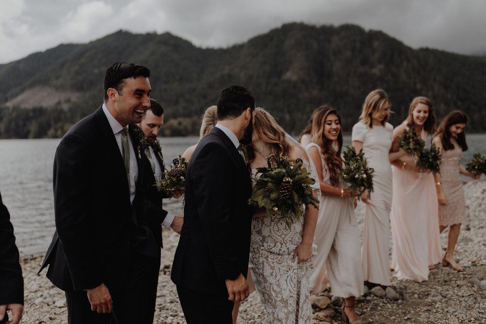 chelsea_jordan_wedding-165.jpg