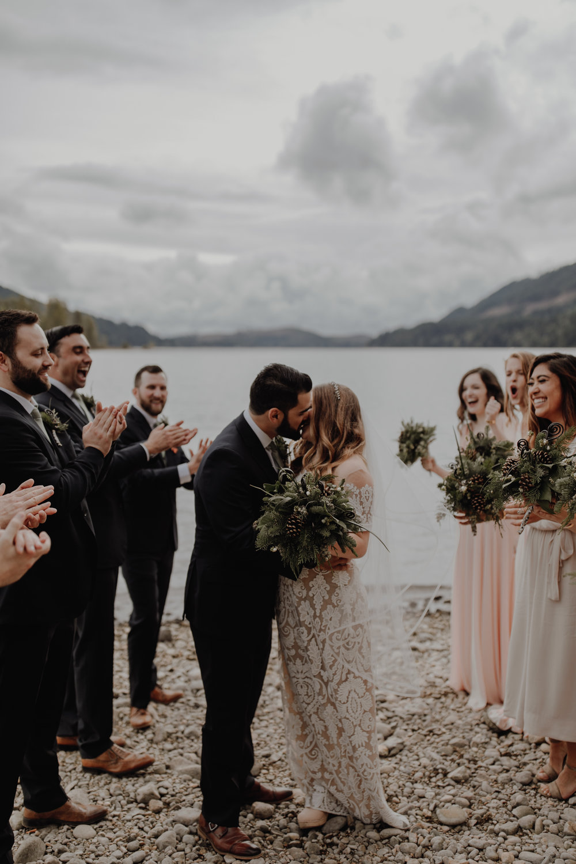 chelsea_jordan_wedding-176.jpg