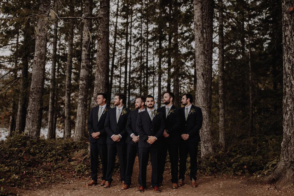 chelsea_jordan_wedding-191.jpg