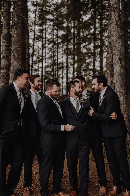 chelsea_jordan_wedding-194.jpg