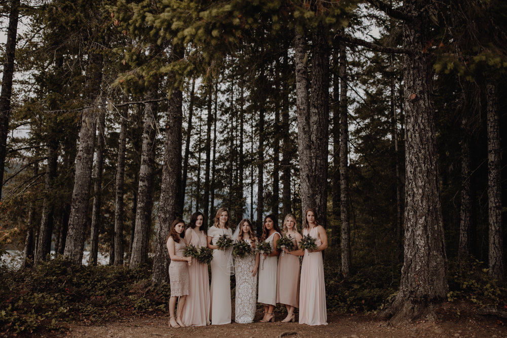 chelsea_jordan_wedding-202.jpg