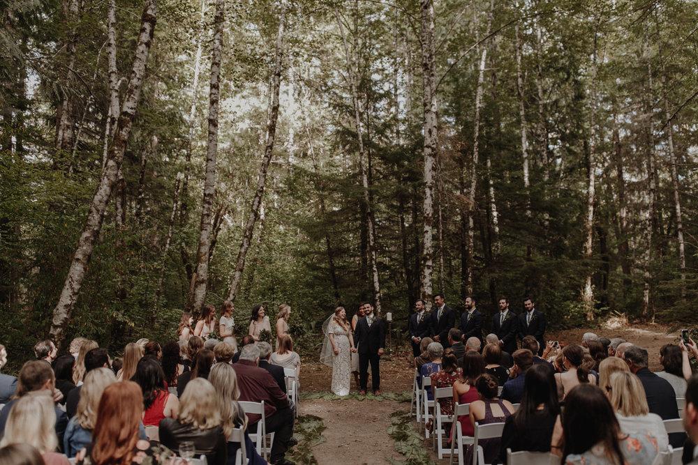 chelsea_jordan_wedding-371.jpg