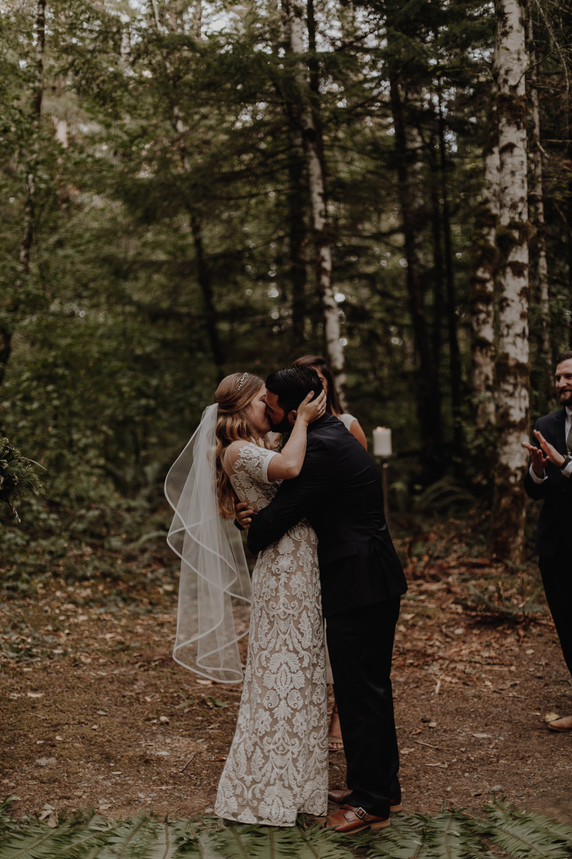 chelsea_jordan_wedding-387.jpg
