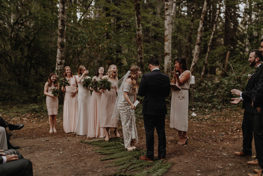 chelsea_jordan_wedding-389.jpg