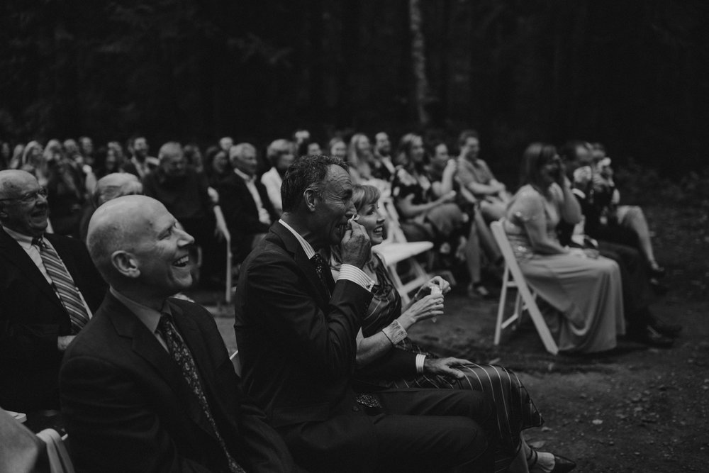chelsea_jordan_wedding-394.jpg