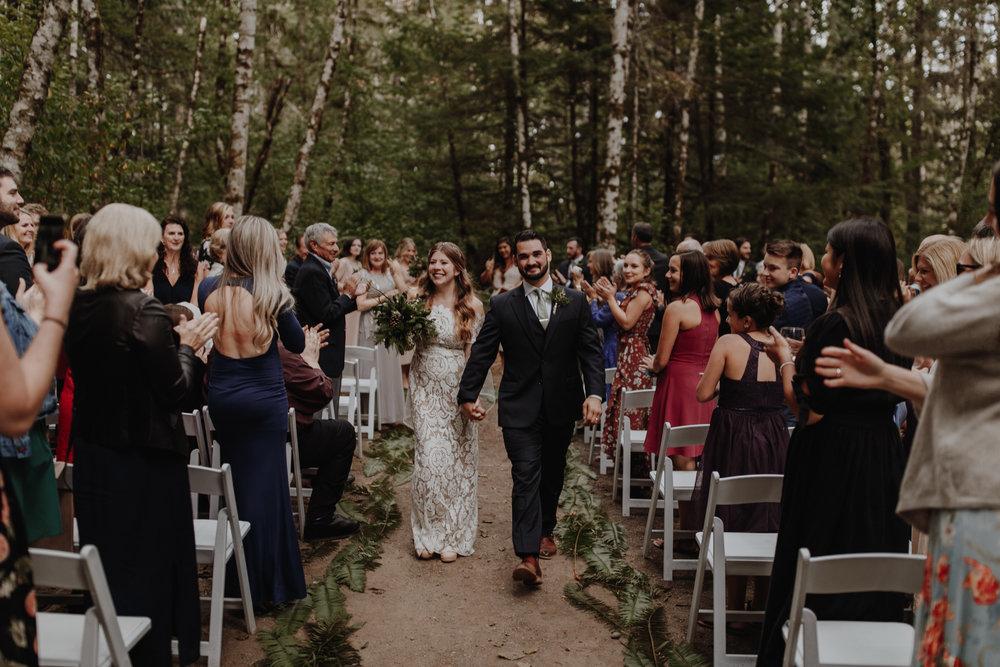 chelsea_jordan_wedding-403.jpg