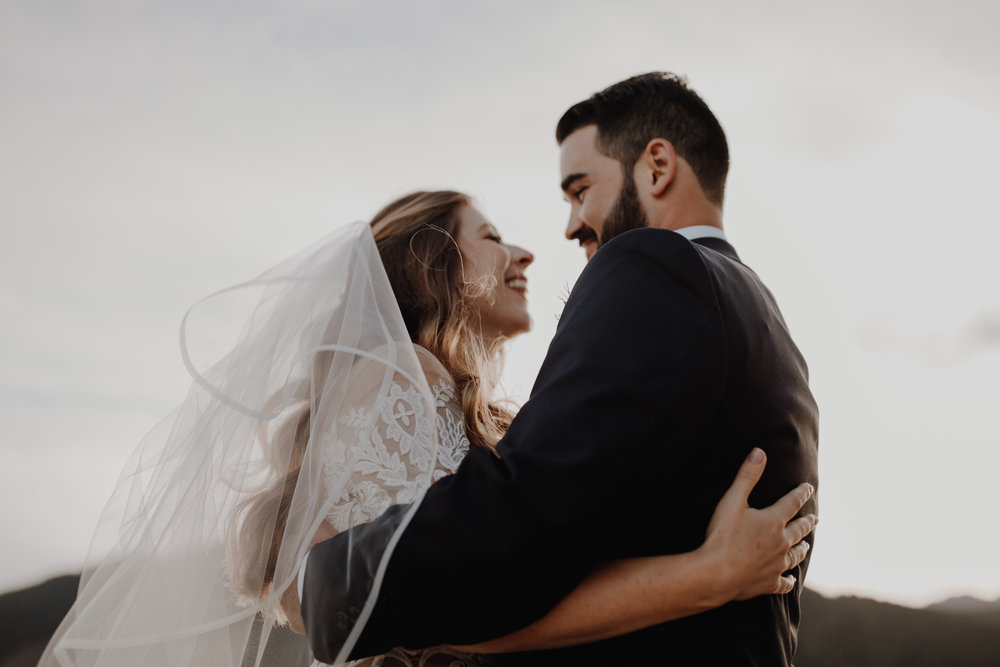 chelsea_jordan_wedding-470.jpg