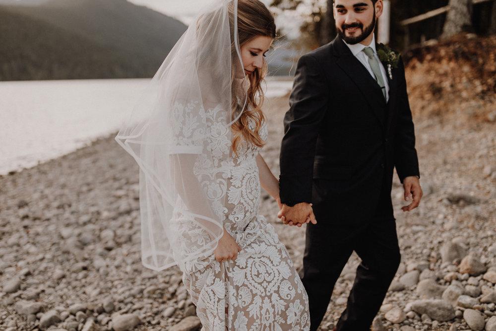 chelsea_jordan_wedding-478.jpg