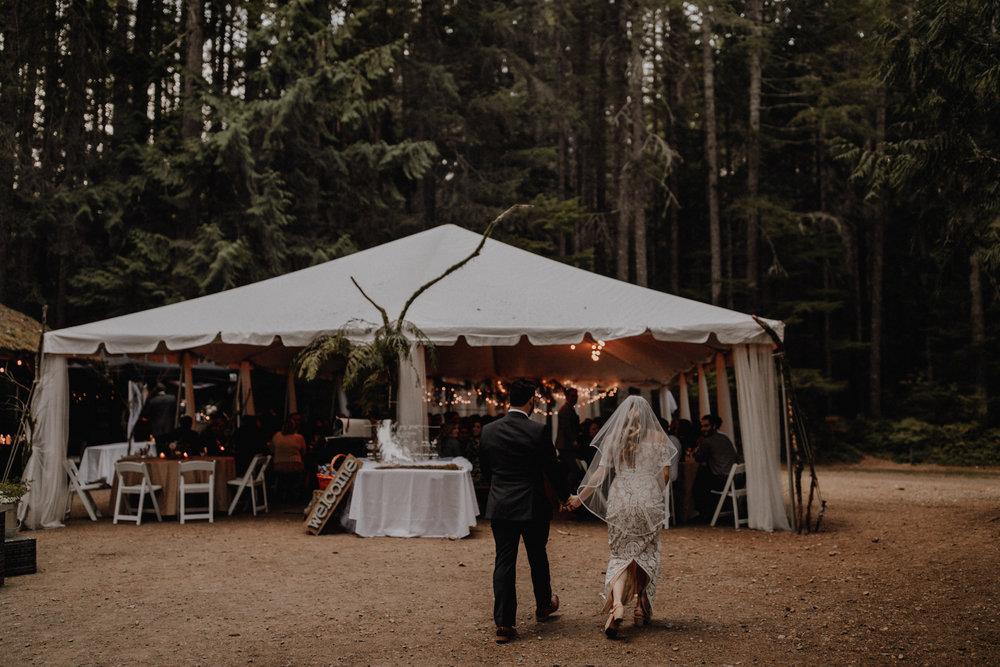 chelsea_jordan_wedding-479.jpg