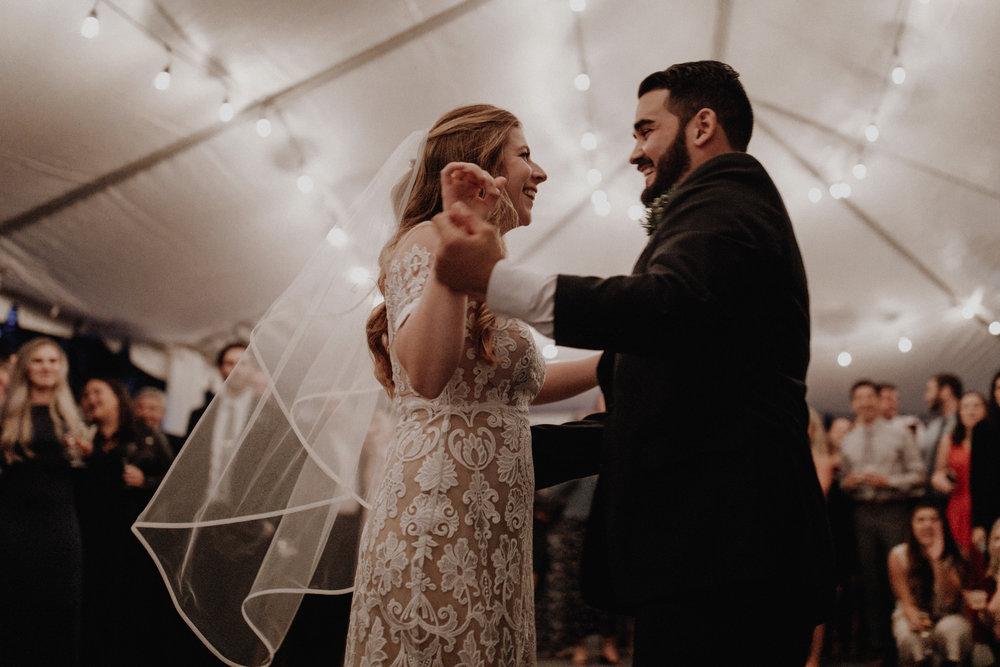 chelsea_jordan_wedding-527.jpg
