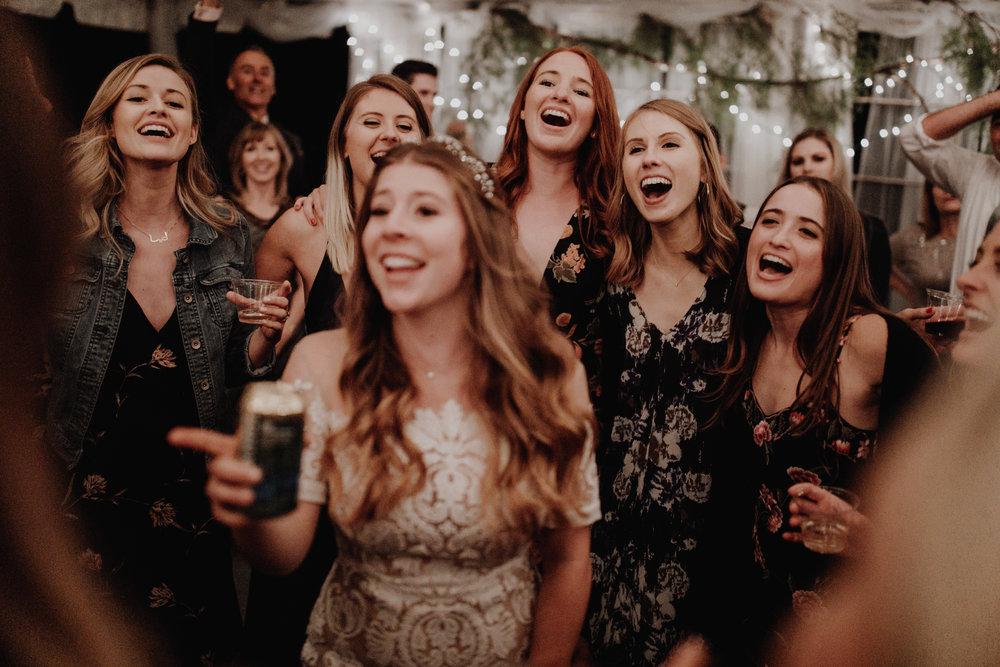 chelsea_jordan_wedding-561.jpg