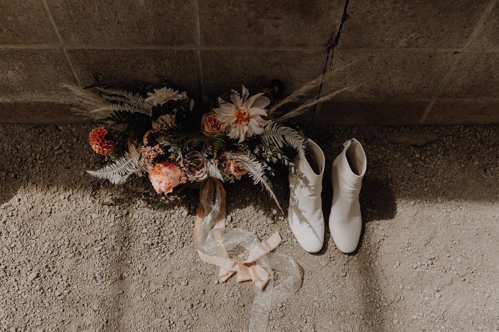 oliviastrohm_dospueblosorchidfarm_wedding-5.jpg
