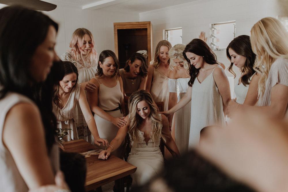 oliviastrohm_dospueblosorchidfarm_wedding-21.jpg